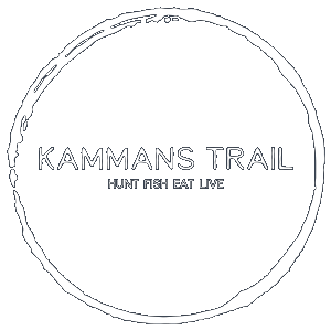 Kammans Trail| My Outdoor TV